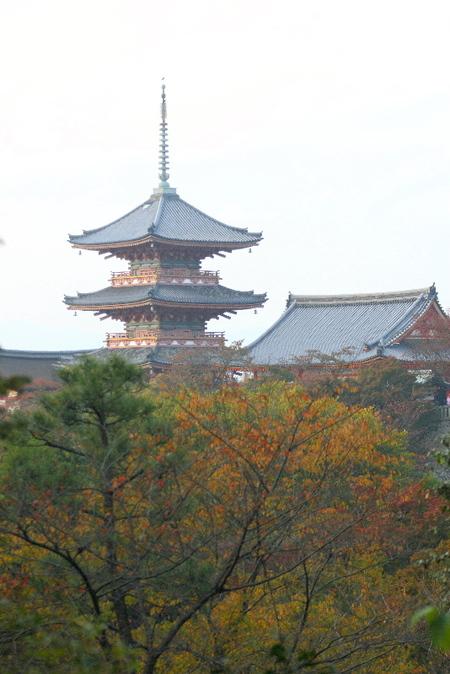 Kiyomizu0711105