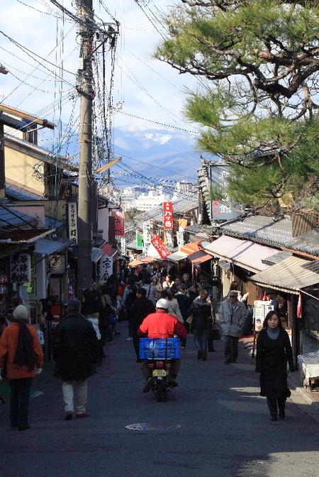 Yasaka0802011