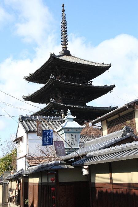 Yasaka0802015