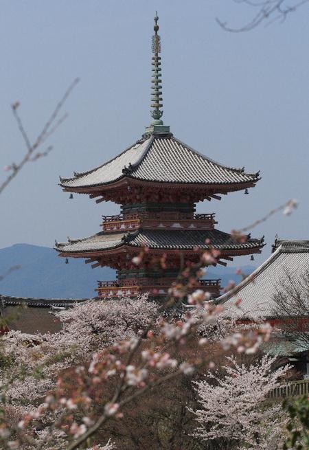 Kiyomizu0804112