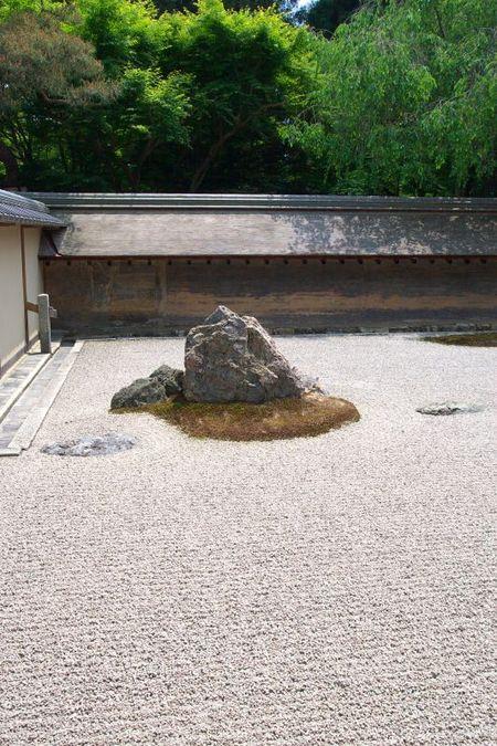 Ryoanji0805255