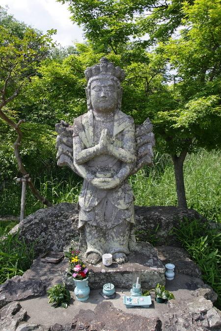 Hirosawa0805256_2