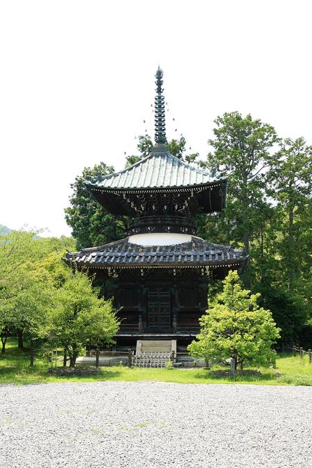Seiryouji0807301