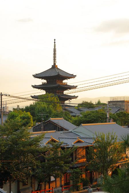 Yasaka0808122