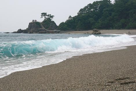 Katurahama0809021_2