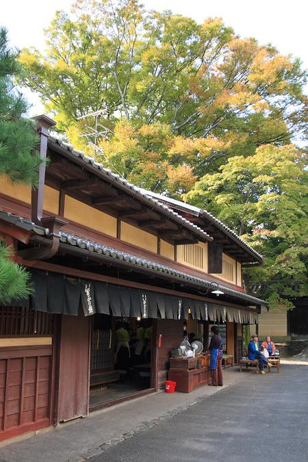 Aburimochi0811052