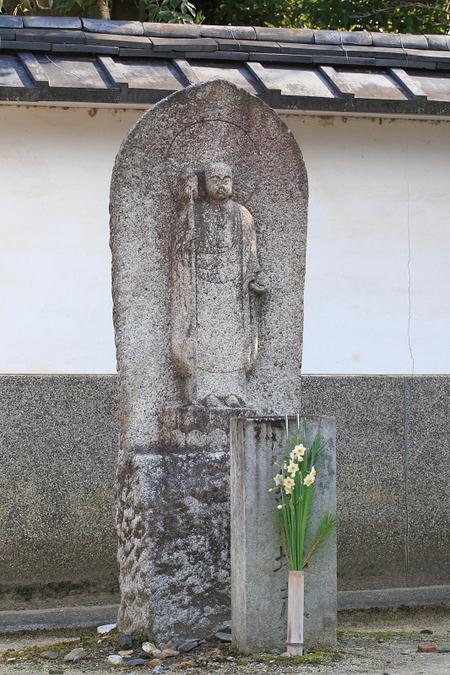Taikouan0901212
