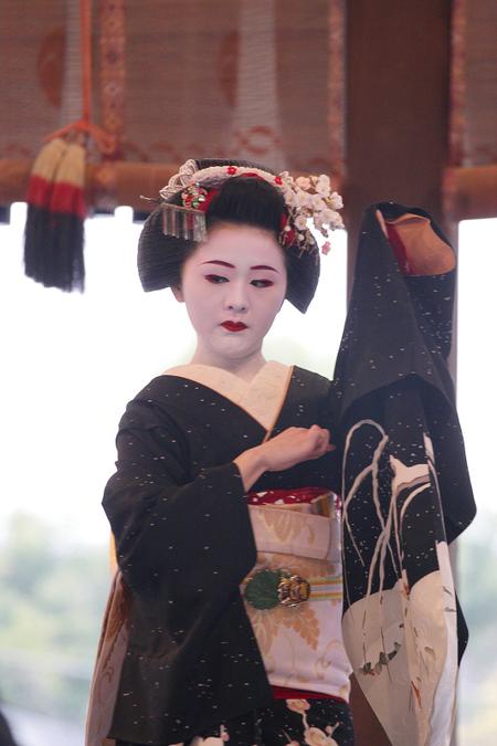 Yasaka0902047