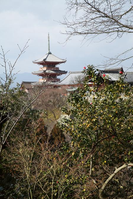 Kiyomizu0902188