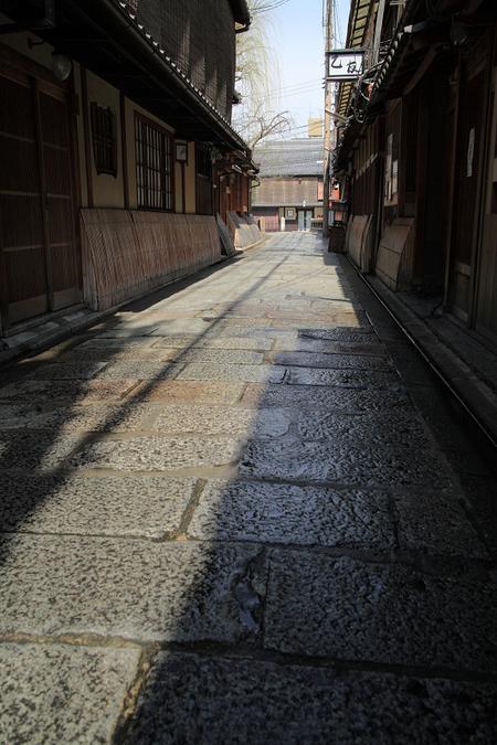 Kiritousi0903202