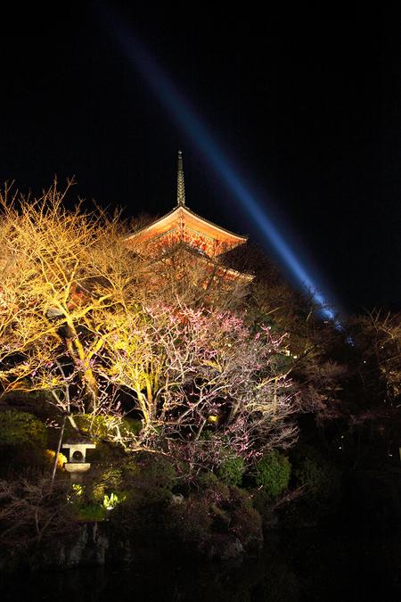 Kiyomizu09032610