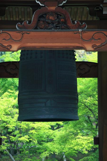 Chisyakuin09051510
