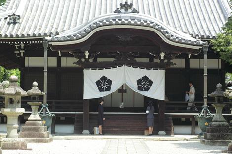 Chisyakuin0905152