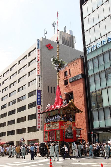 Hikizome0907135