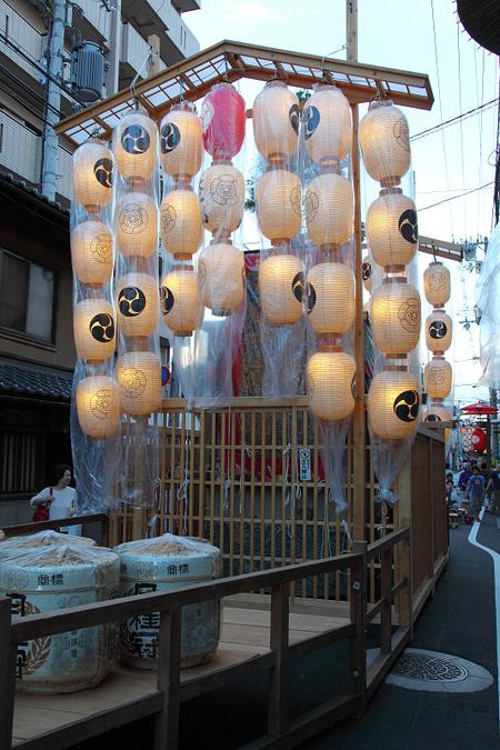 Taisiyama0907202