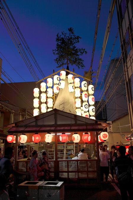 Iwatoyama0907221