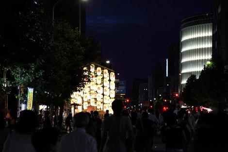 Suzukayama0907236