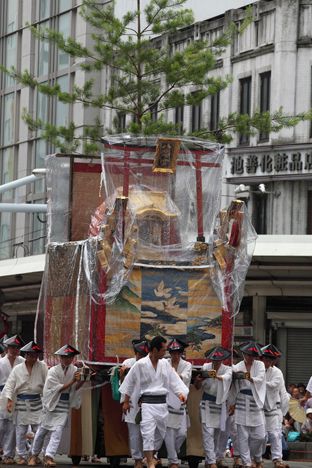 Hatimanyama0907256