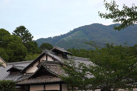 Daimonji0908167