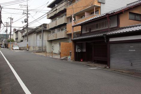 Daibutu0909262_2