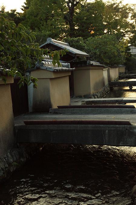 Kamigamo10051