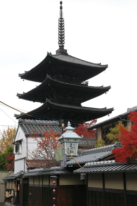 Yasakanotou0912181