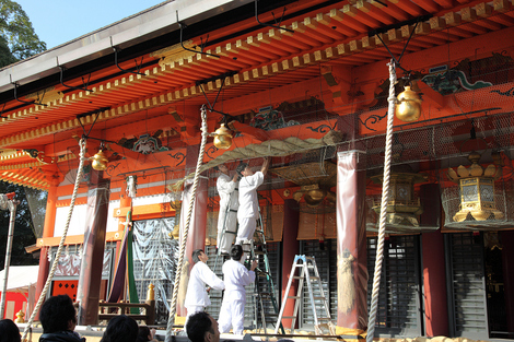 Yasakajinjya0912302