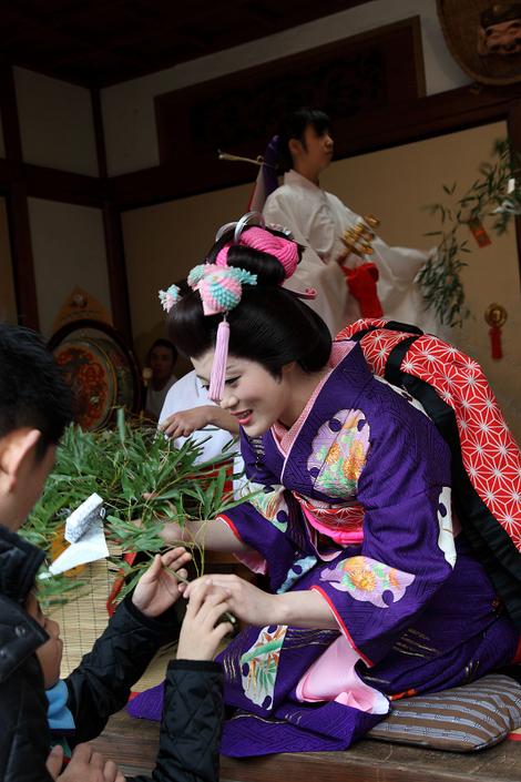 Kyotoebisu1001111