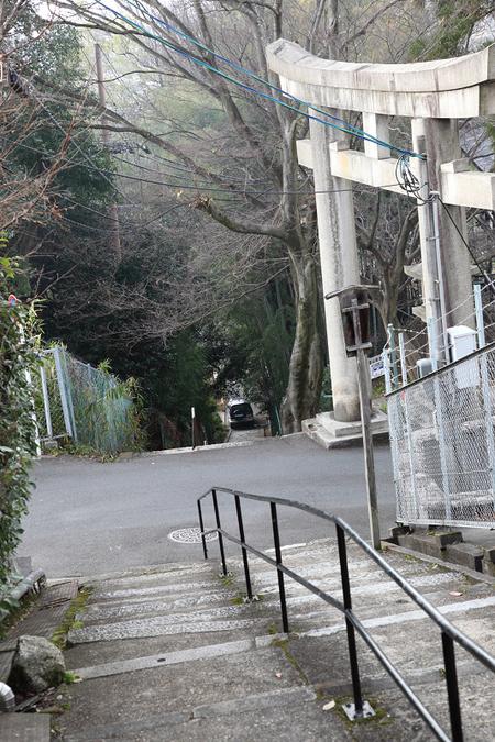 Ryomazaka1001143