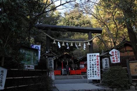 Takebayasi1001262
