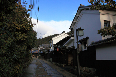 Toriimoto1001292