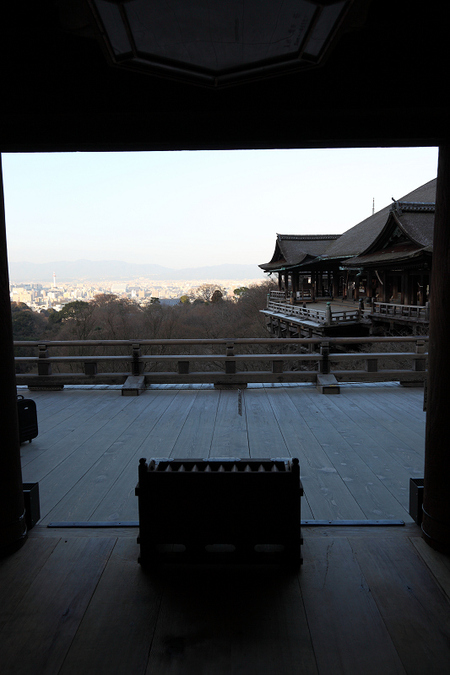 Kiyomizudera1002051