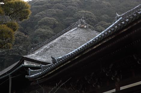 Kiyomizudera1002052