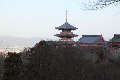 Kiyomizudera1002057