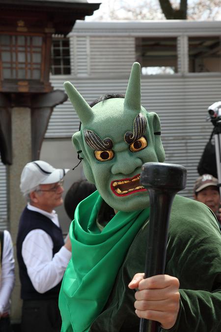 Hiranojinjya1004158