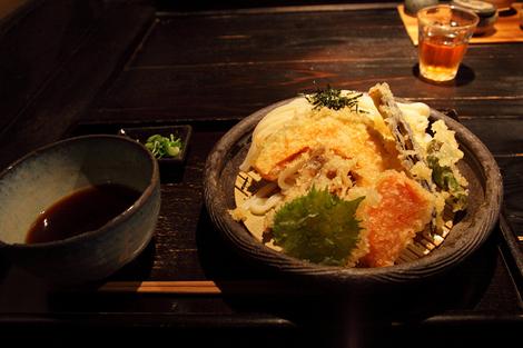 Yamamotomenzou1005251