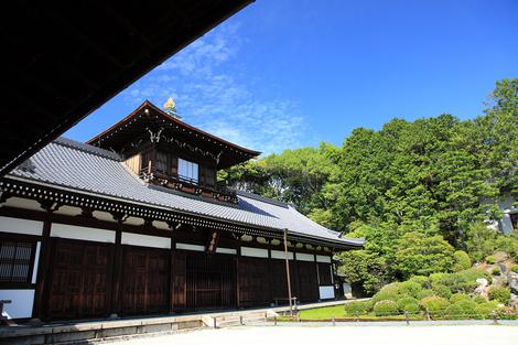 Toufukuji1006032