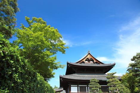 Toufukuji1006052