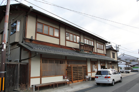 Morika1006111