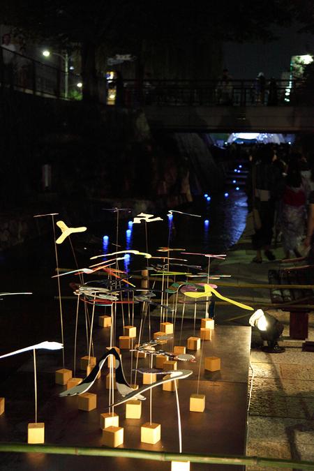 Tanabata1008168