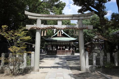 Tanakajinjya1009081