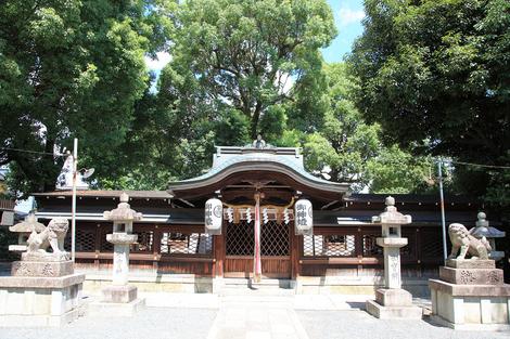 Tanakajinjya1009083
