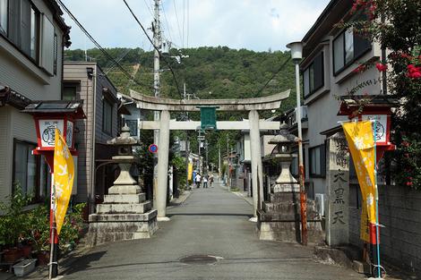Matyugasaki1009172
