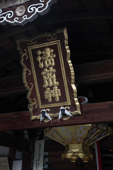 Kiyosikoujin1010213