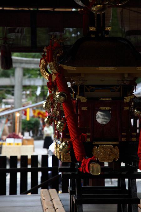 Tanakajinjya1010221