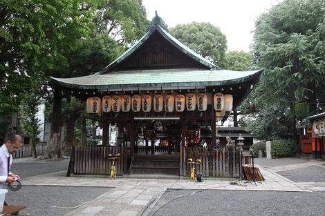 Tanakajinjya1010222