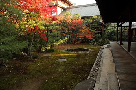 Honpouji1012063