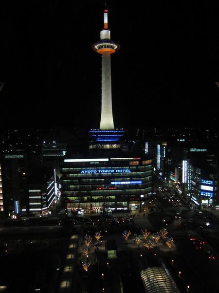 Kyotoeki1012183