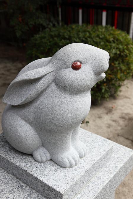 Okazakijinjya1012301