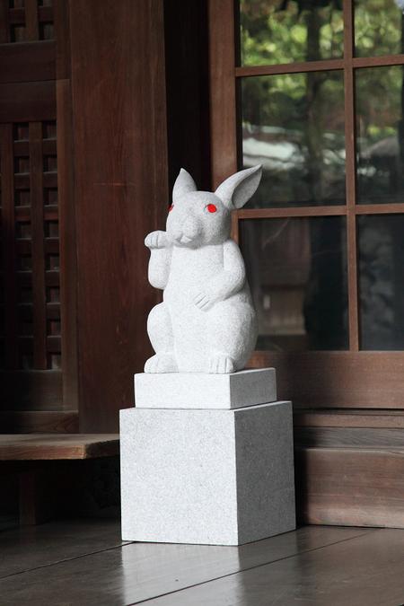 Okazakijinjya1012307